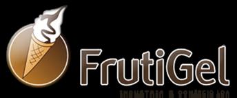 FrutiGel